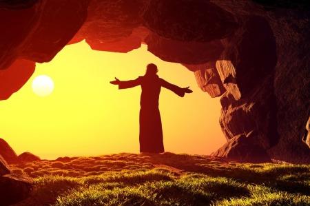 [Obrazek: zmartwychwstanie.jpg?w=450&h=299]
